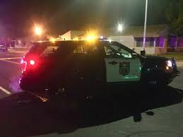 Sacramento: Police Reports Two Shooting Victims A Teen And An ... Two Men And A Truck Home Facebook Motel 6 Sacramento South Hotel In Ca 59 Motel6com 1 Dead In Crash 3yearold Child Critically Meet Kari From Two Men And Truck Oshawa Durham Region The Mark Snyir Movers Google The Fleet Amazoncom And A Kissimmee Reviews 3026 Michigan Seattle Is Dogcentric City Contuing Adventures Of An Boss For Day Commercial Youtube 3773 W Ina Rd Ste 174 Tucson Az 85741 Ypcom