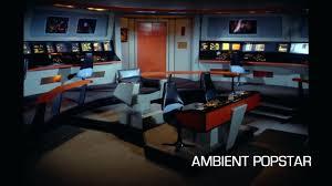 Star Trek Captains Chair by Desk Amazing Custom Made Tos Star Trek Briefing Room Table