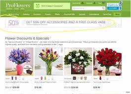 26 Ideal Proflowers Free Vase Code | Decorative Vase Ideas Where To Put Ticketmaster Promo Code Vyvanse Prescription Pelagic Fishing Gear Linentableclothcom Coupon Square Enix Picaboo Coupons Free Shipping Nars Amazon Ireland Website Ez Promo Code Hot Topic 50 Off Sephora Men Perfume Proflowers Radio 2018 Kraft Printable Promotion For Fresh Direct Fiber One Sale Daily Deal Video Game Exchange Madison Wi How Do You Get A Etsy