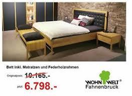 hülsta schlafzimmer in voerde niederrhein ebay kleinanzeigen