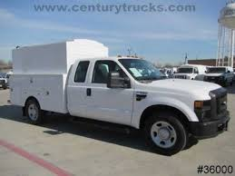 Ford F350 Service Trucks / Utility Trucks / Mechanic Trucks In Grand ... 2012dodgeall Other Trucksforsaleservice Mechanicstw1160497sv Work Ready Trucks Stellar 7621 Crane Bed Mechanics Carco Industries Archives Cannon Truck Equipment New Used Cambridge Mn Enthill Intertional Service Utility Mechanic In Custom Bodies Flat Decks Louisiana For 2007 Ford 28 Auto Sale From Southwest Boise West Amazoncom Traxion 3100ffp Foldable Topside Creeper Automotive White Gmc At American Buyer