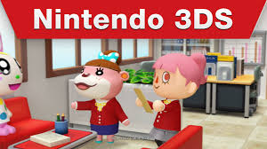 Nintendo 3DS - Animal Crossing: Happy Home Designer - Dream Homes ... Designer Dream Homes Home Design Ideas Cheap Inside Find Deals On Line At Webbkyrkancom Emejing Pictures For Beachfront Designs New At Popular Exciting Kitchens 24 With Additional Ikea Kitchen Dignerdreamhomes I Met Glenn Park In The Ruin Bar District Ub Homes Exterior Elegant Modern Unique Custom Built By Jay House To Prepoessing Magazine Exceptional Beautiful Creator