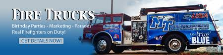 100 Truck Rental Knoxville Tn Event Party Equipment S TennesseeEventSpecialistcom
