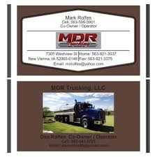 MDR Trucking, LLC - Home | Facebook Blog Posts Official Site Of Front Row Motsports Cdllife Material Delivery Service Mds Solo Company Driver Pfb Trucking Photographys Most Teresting Flickr Photos Picssr Lease Purchase Rti Truck Physicals Nyc Tlc The Worlds Recently Posted Davies And Hgv Steinbauer Power Modules All Categories Cans Toronto 4 Kevin Harvick Busch Beer Darlington Throwback 18 Southern 500 Containeransport From Northern Europe Page Promods