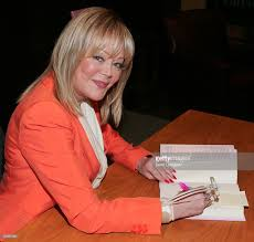 Candy Spelling Book Signing For Retro Photos Liverpool Legend John Barnes Intertional Career Walker Report Shedding Light On Bexar County July 2013 Candy Spelling Hosts Book Signing For At The Swr Wave Model Marcus Sound Wavez Radeo Matt Denies Knowing Deep Throat On Go With Nycole Henry Danger After Party Mouth Nick Youtube Ben Men Pinterest Barnes Man Candy And Celebs Eliza Dushku Claire Applewhite 2012 Events Noble Booksellers Ham4all Eye 28 Best Dark Hair Blue Eyes Images Eyes