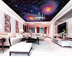 lhdlily wohnzimmer deko wandbild tapeten decke hintergrund
