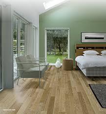Floor And Decor Arvada Co by Luxury Floor And Decor Sarasota Salon250 Com