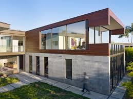 100 Rosanne House Ziering Residence SPFarchitects