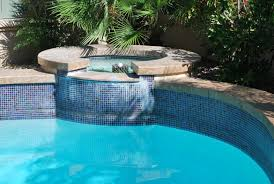 pool restoration archives protouch pool services