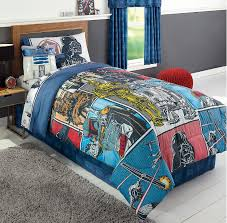 kohl s star wars bedding twin queen up to 62 off after coupons