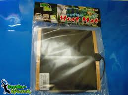 Reptile Heat Lamps Uk by Reptile Heating