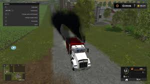 Kenworth Dump Truck V1.0.0.0 FS17 - Farming Simulator 17 Mod / FS ... Usd 98786 Remote Control Excavator Battle Tank Game Controller Dump Truck Car Repair Stock Vector Royalty Free Truck Spins Off I95 In West Melbourne Video Fudgy On Twitter Dump Truck Hotel Unturned Httpstco Amazoncom Recycle Garbage Simulator Online Code Hasbro Tonka Gravel Pit 44 Interactive Rug W Grey Fs17 2006 Chevy Silverado Dumptruck V1 Farming Simulator 2019 My Off Road Drive Youtube Driver Killed Milford Crash Nbc Connecticut Number 6 Card Learning Numbers With Transport Educational Mesh Magnet Ready