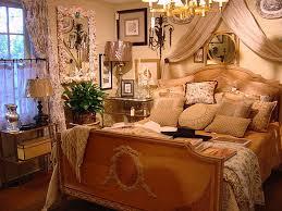 25 Great Bedroom Ideas For Women