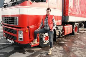 AllTruckJobs Boasts Next-Generation Recruitment Tool For Trucking ... What Is The Tesla Semi Everything You Need To Know About Teslas The Schneider Diaries Page 2 Ckingtruth Forum Jobs At Kutzler Express Transportation And Trucking Services Home On Weekends Jobs In Trucking Life Of A Truck Driver Truth B A Warburton 9781504907361 Download Pdf Becoming Truck Driver Raw About These Truckers Work Alongside Coders Trying Eliminate Their Too Fast For Your Tires On Road Info Talk Radio Blog Disadvantages Ultimate Trucker Tattoos Companies Tattoo Policy Future Uberatg Medium