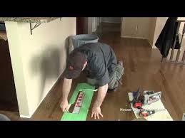 Applying Polyurethane To Hardwood Floors Youtube by 64 Best Repairing Hardwood Floors Images On Pinterest Hardwood