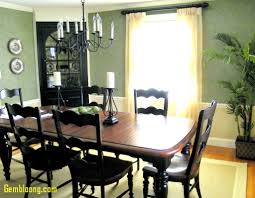 Dining Room Paint Colors For Rooms Lovely Best Table Inspirational