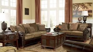 Cheap Living Room Furniture Under 300 by Living Room Eye Catching Cheap Living Room Furniture Philippines