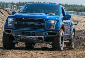 Top 25 Best-Selling Vehicles In America Year-To-Date Best Selling Pickup Truck 2014 Lovely Vehicles For Sale Park Place Top 11 Bestselling Trucks In Canada August 2018 Gcbc These Were The 10 Bestselling New Cars And Trucks In Us 2017 Allnew Ford F6f750 Anchors Americas Broadest 40 Years Tough What Are Commercial Vans The Fast Lane Autonxt Brighton 0 Apr For 60 Months Fseries Marks 41 As A Visual History Of Ford F Series Concept Cars And United Celebrates Consecutive Of Leadership As F150