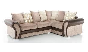 Sofa Mart Tulsa Ok by 100 Furniture Row Springfield Il Hours Nursery Decors U0026
