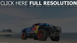 49+ Monster Truck Wallpapers On WallpaperPlay Download Trophy Truck Wallpaper Gallery 2009 Volkswagen Touareg Tdi And Image Beamng Must Have At Least One Trophy Truck Live Labzada Much Worth To Watch This Is Bj Baldwin Pilot Wwwtopsimagescom 59 Mud Trucks Wallpapers On Wallpaperplay Monster Energy 850 Horse Power Auto Education 101 Desert 4x4 Off Road Racing Race Wallpaper 1920x1280 3708 Baja 2018 Images Pictures Trades In
