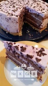 heidelbeer joghurt torte nekcab