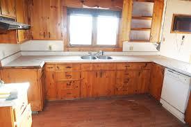 my dream kitchen so far