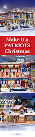 Christmas Tree Shop Danbury Holiday Hours by 128 Best New England Patriots Images On Pinterest New England