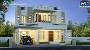100 Best House Designs Images 100 House Plans Of August 2016 Beautiful House Plans