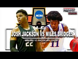 NBA Draft Notebook Lonzo Ball Josh Jackson Show Out In 2nd Round