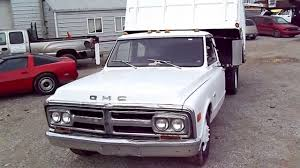 1971 GMC C35 Dually Dump Truck For Sale - YouTube 1981 Gmc Sierra 3500 4x4 Dually Dump Truck For Sale Copenhaver 1950 Gmc Dump Truck Sale Classiccarscom Cc960031 Summit White 2005 C Series Topkick C8500 Regular Cab Chip Trucks Used 2003 4500 Dump Truck For Sale In New Jersey 11199 4x4 For 1985 General 356998 Miles Spokane Valley 79 Chevy Accsories And Faulkner Buick Trevose Lease Deals Near Warminster Doylestown 2002 C7500 582995 1990 Topkick 100 Sold United Exchange Usa