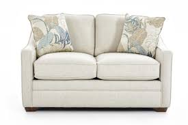 Broyhill Emily Sofa And Loveseat by Drexel Drexel Heritage Upholstery Holloway Love Seat Baer U0027s