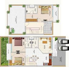 100 Duplex House Plans Indian Style For Rent Near Me