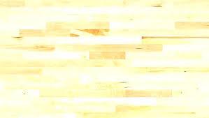 Maple Hardwood Flooring Pros And Cons Wood Mirage Exclusive Engineered