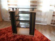 hifi phono center rack