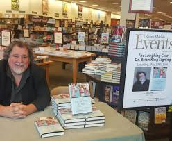 Barnes & Noble - Bookstores - 375 Western Blvd, Jacksonville, NC ... Barnes Noble On Fifth Avenue In New York I Can Easily Spend The Jade Sphinx We Visit Planted My Selfpublished Book Nobles Shelves And Rutgers To Open Bookstore Dtown Newark Wsj 25 Best Memes About Bookstores 375 Western Blvd Jacksonville Nc Restaurant Serves 26 Entrees Eater Books Beer Brisket As Reopens The Galleria Jaime Carey Leaving Dancers Among Us Is Featured Today By One Day Monroe College Opens With Starbucks Gears Up For Battle With Amazon Barrons