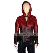 Hoodies For Men | Hoodies For Women Goth Geek Goodness Winter Soldier Hoodie Tutorial Leather Jacket Ca Civil War Lowest Price Guaranteed Bucky Barnes Hoodie Costume Captain America My Marvel Concepts Album On Imgur The 25 Best Mens Jackets Ideas Pinterest Nice Mens Uncategorized Cosplay Movies Jackets Film Tv Tropes Vest Bomber B3 Ivory Sheepskin Fur With