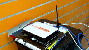 Lohuis VoIP PABX The Low Cost VPN IP PABX For Small Business And ... Ip Pbx Systems Voip Phones Fxo Yeastar Philippines Home Sts Pcs Telephone Client Low Cost Mini Ftth Indoor Wifi Cpe With 4 Lan And 2 Voip Ports H2 Fanvil Hotel Ip Phonevoip Phone Wallmount From Whosale Price 32 Port Gateway Skyline 32512 Free Sim Sip Door Intercom Rfid Entry System Q516 Simplewan Clear Channel Solutions Hd Handset Speaker Sip D376i Voip Intouch Communications Broadband Calls Cheap Architecture Using Open Source Software Component In Suppliers And Manufacturers