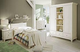 landhausstil schlafzimmer lmie weiss 2208 0