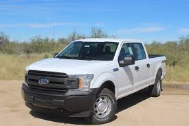 New 2018 Ford F-150 For Sale Or Lease | Near Tucson, AZ | VIN ... Truck On Fire I10 Near Casa Grande Best Nature Spots Near Stops Man Accused Of Impersonating Tucson Officer Filmed Stops With Dash Cam Jim Click Nissan A New Used Auto Dealership In Az Photos Ttt Terminal 1966 Blogs Tucsoncom Salvage Weekly Deep Dish Hot Apple Pie At The Triple T Stop News From Rio 6 Reasons Why You Should Think Twice About Moving To 165 Arizona Youtube Repair Towing Semi Shop