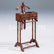 Mens Wooden Dresser Valet by Perchero De Pie Valet Buscar Con Google Visual Merchandising