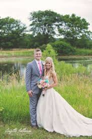 16 Best Wedding And Event Venues In KC Area-Rustic Images On ... Cj Schwinn Farm Barn Leavenworth Kansas Wedding Jerry Wang Rustic At Produce Katie Kyle The Km City Fall Photographer At Cheerful Anthropologie Ks Tennille Trey