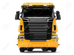 Yellow Modern Heavy Transport Truck - Front View Stock Photo ... Front View Illustration Red Semi Truck Stock 34094335 Painted Tata Photos Photo Of Yellow 2017 Freightliner M2 Box Under Cdl Greensboro Vpr 4x4 Pd150sp6 Ultima Toyota Tundra Bumper 42018 Truck Front View Royalty Free Vector Image Isolated On White Background Fia Big Winter And Bug Screen Mini Van Delivery Side Psd Mockup Mockups Grey Wildtrak Grill Facelift Ford Ranger Px2 Mk2 2015 Dark Silhouette White Background 142122373