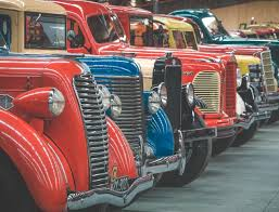 Bill Richardson Transport World - Truck & Classic Car Museum Classic Auto Exchange Inc Berlin Montpelier Vt New Used Cars Trucks Shine At The 57th Annual Stowe Antique And Car Old And Trucks Stock Image Of Havana Latin Fdforall These Are 20 Best Ford All Time Jks Galleria Of Vintage Pristine Salem Oh Collector For Sale Allenton Lions Vehicles Wisconsin Lovely Ebay Colctible Photos Ideas Boiq Info Large Collection For Sale Ruelspotcom Wilson Ok Red Line Sports In Dickerson Texas Editorial Photo Glenwood Show Returns Postipdentcom