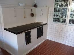 die geschichte der küche oblivion lost de