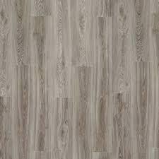 Moduleo Luxury Vinyl Plank Flooring by Blackjack Oak 22937 Wood Effect Luxury Vinyl Flooring Moduleo