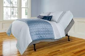 Split King Adjustable Bed Sheets by Adjustable Bed Sheets