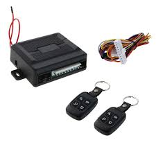 Universal 12V Auto Car Central Door Lock Keyless Entry System ... Defiant Home Security Wireless Protection Alarm Systemthd1000 Vision 2310b 24v Truck System Diykit 35 Inch Car Monitor Van Parking Ir Night And Business Per Mar Services Official Securnshield Canada Site Systems C3rs730 Lcd Autopage 2way 4channel Vehicle 2019up Ram 1500 Kits Harga Universal 12v Remote Start Stop Engine New Bulldog 802mc Finder Button 1 X 87mm Window Stkersvehicle Procted By A Monitored Concept Stock Image Of Alarm Foot Support Fireengine With Light System Side View