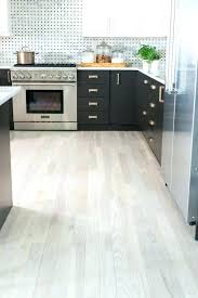 Grey Hardwood Floors Unusual Picture Concept Floor Staining Reviews Latest Trend Pictur