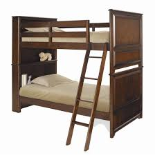 Jordans Furniture Bunk Beds by Lea Industries Elite Expressions Twin Over Twin Bunk Bed Ahfa