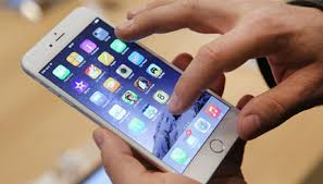 iPhone 6S launch 2015 iPhone 6S Price Release Date Features